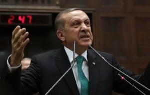 erdogan-39-630x400