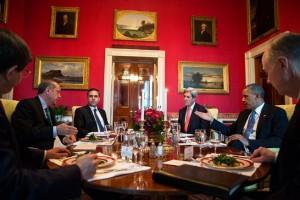 Obama-Erdogan-DinnerNEA02