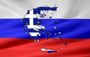 Support%20Greece__