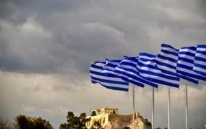 krisi_akropoli-630x394