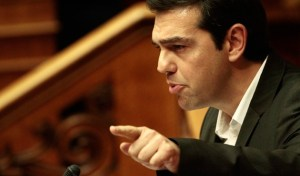 tsipras2-630x370