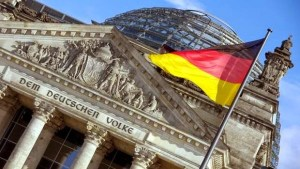 German_Parliament_Bundestag