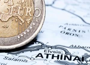 eurogreece2912015