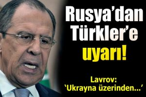 lavrov-turk-heyeti-kirim-a-ukrayna-uzerinden-gitmemeli-5487654