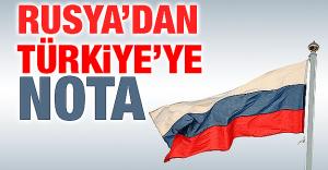 rusya_dan_turkiye_ye_nota_h63989_89b78