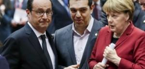 tsipras-merkel-hollande-630x300