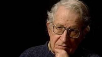 Noam-Chomsky-e1371639802289-588x330