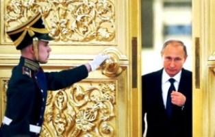 putin_kremlin