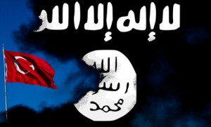 Isis-turky-e1412976432581