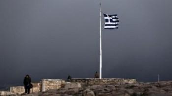 nixon-o-tsipras-tha-odigisei-tin-ellada-stin-katastrofi_w_l