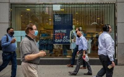 How is the Future of Retail in NYC Effecting Your Lease?