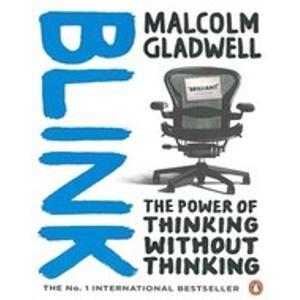 inspiration-blink-gladwell