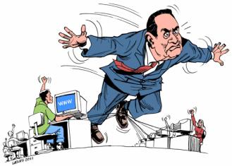 mubarak_tripping_on_tech_generation_media