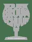 De Brouwschuur logo