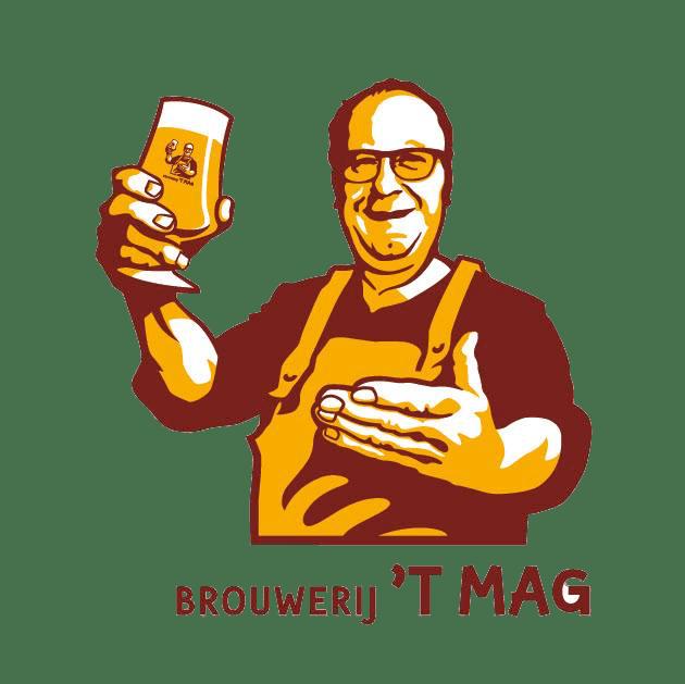 T Mag logo png