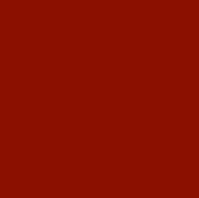Amber rood