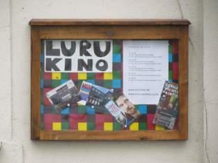 LuRu-Kino