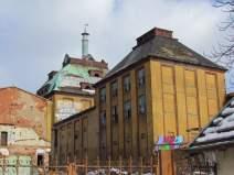 Alte Sternburg-Brauerei