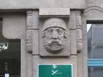 Dohnanyistraße