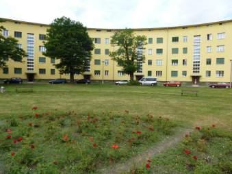 Siegfriedplatz