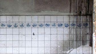 Niederländische Motive im Bayrischen Hof in der Wintergartenstraße (2017)