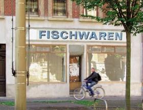 Im Leipziger Osten II
