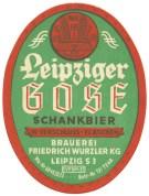 Wurzler-Gose