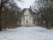 Schloss Abtnaundorf