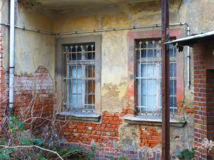 Mockauer Post, Rückseite
