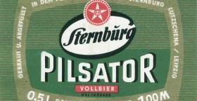 Etiquetas de cerveza entradas en años, parte 1