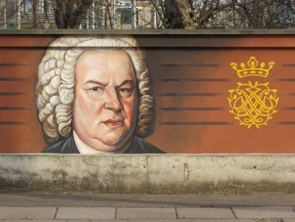 2015: Neuer Bach in der Käthe-Kollwitz-Straße