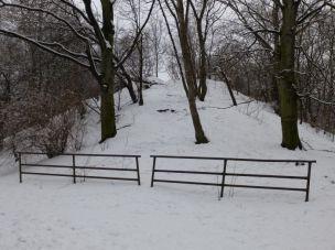 Im Mariannenpark
