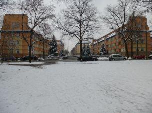 Am Mariannenpark