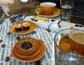 Leipziger Kaffee