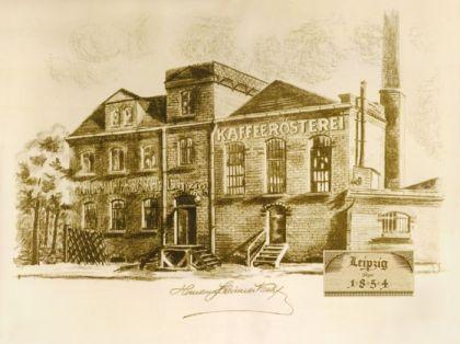 Schirmer 1854