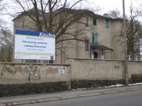 Villa Tauchnitz