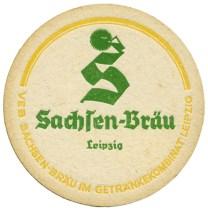 Sachsen-Bräu