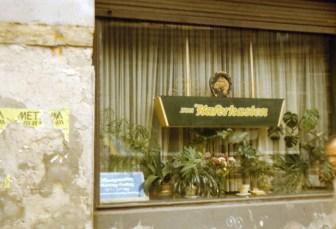 Zum Haferkasten 1990