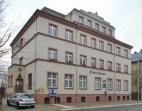 Rathaus Holzhausen