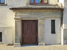Rathaus Schönefeld, Rats-Keller