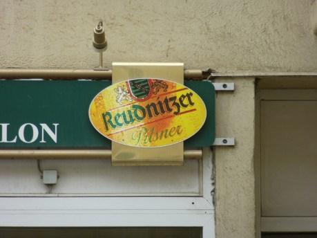 Reudnitzer in der Georg-Schumann-Straße