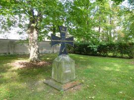 John-Motherby-Kreuz