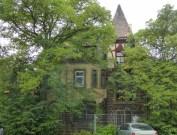 Bahnhof Schönefeld