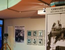 Im Fotomuseum