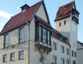 Leipziger Rathäuser II