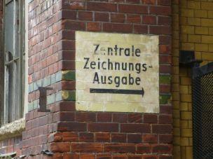 In der Naumburger Straße