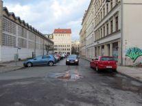 Turnerstraße