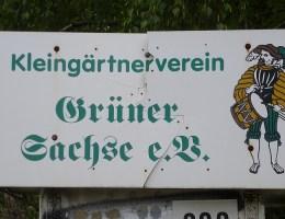 Beitrag-Sachsen-Leipzig-2