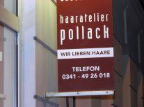 Wir lieben Haare (Leipzig)