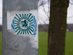 Sachsen Leipzig